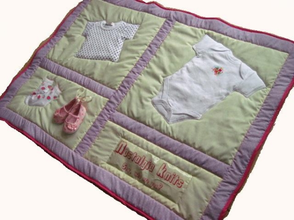 baby-quilt-2a-edited