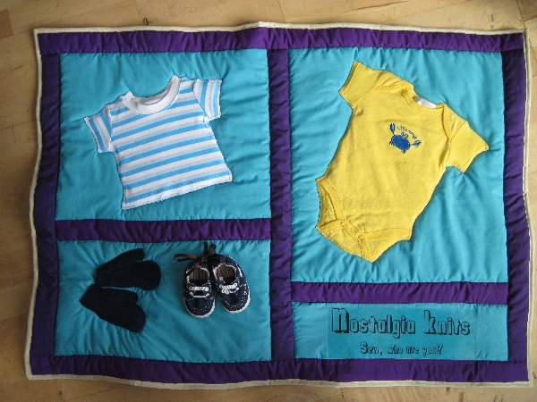 baby-quilt-3a
