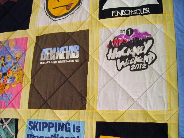 nostalgia-tee-shirt-quilt