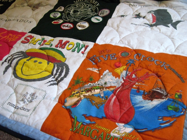 quilt-made-from-t-shirts