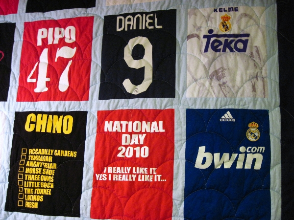 quilt-made-from-t-shirts_0