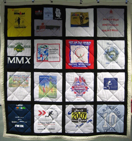 race-t-shirts-quilt