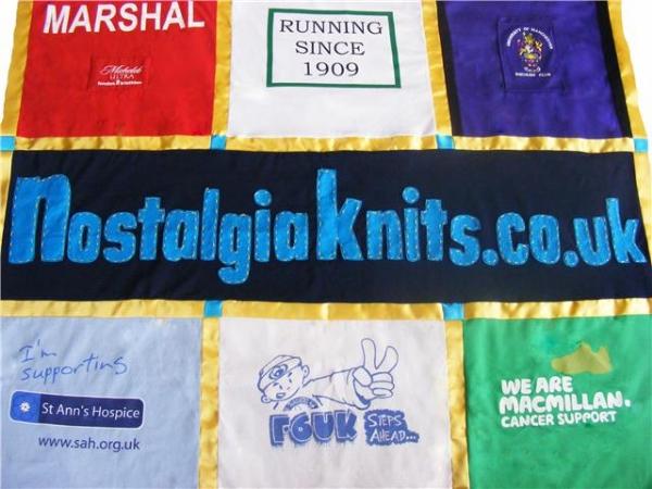 running-t-shirt-quilt