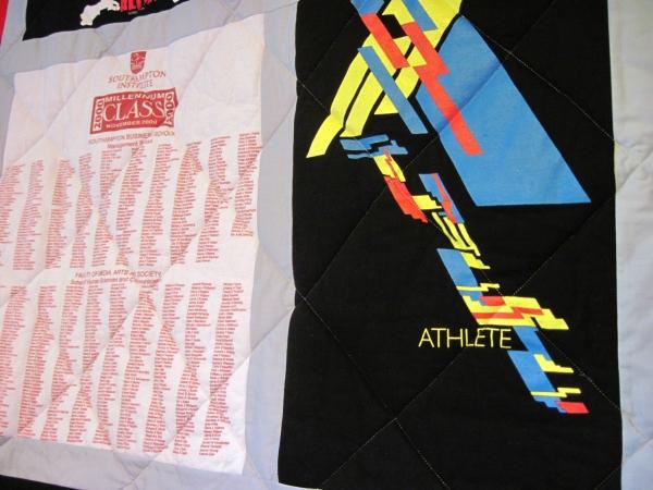 t-shirt-quilt-athlete