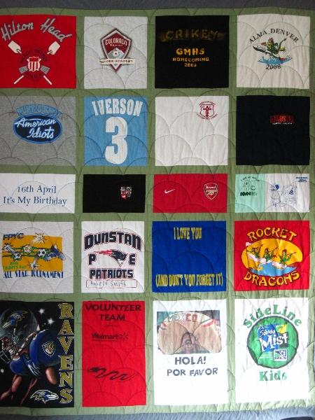 t-shirt-quilt-uk_1