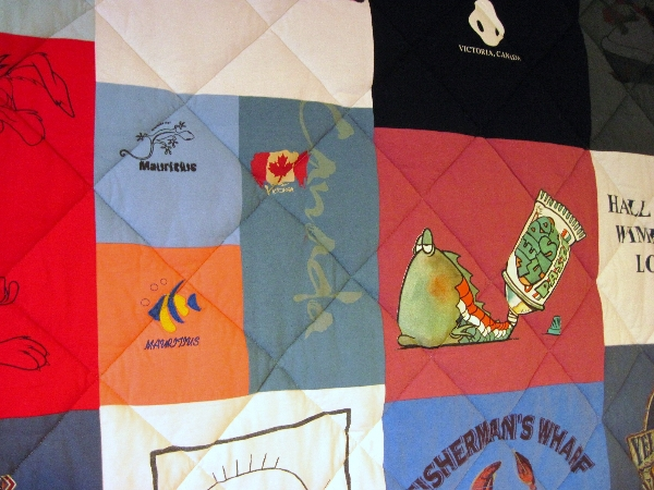 t-shirt-quilts-uk