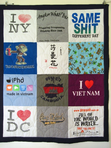 t-shirts-made-into-quilts
