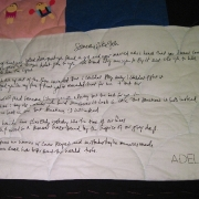 adele-lyrics-quilt