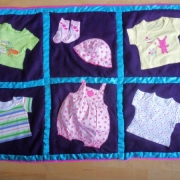 baby-quilt-1a