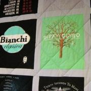 biffy-clyro-quilt