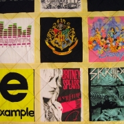 harry-potter-t-shirt-quilt