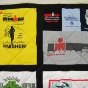 im-t-shirt-quilt