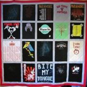 music-t-shirt-quilt