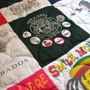 t-shirt-memory-quilt