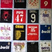 t-shirt-memory-quilt_1