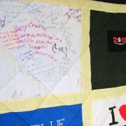 t-shirt-memory-quilt_2
