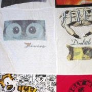 t-shirt-picnic-blanket