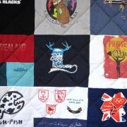 t-shirt-quilt-2