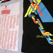 t-shirt-quilt-athlete
