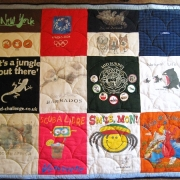 t-shirt-quilt-uk_0