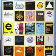 t-shirt-quilt-uk_3