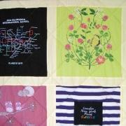 t-shirt-quilt-uk_4
