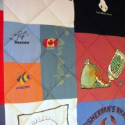 t-shirt-quilts-uk