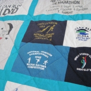 t-shirts-into-quilt