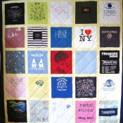 t-shirts-into-quilts