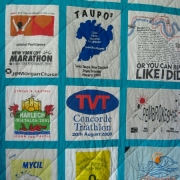 triathlon-t-shirt-quilt