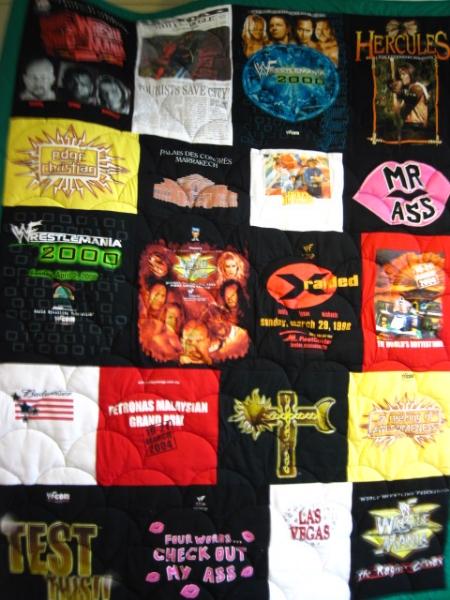 wrestle-mania-quilt